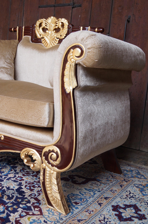 esprit sessel esprit sessel ausgezeichnet wohnzimmerz. Black Bedroom Furniture Sets. Home Design Ideas