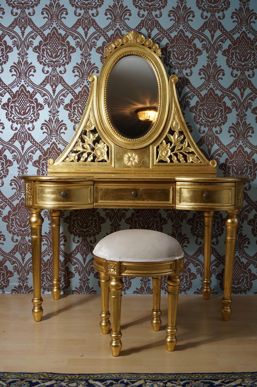 miroir baroque dor miroir baroque maison du monde cheap miroir trumeau en bois dor mirano. Black Bedroom Furniture Sets. Home Design Ideas